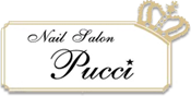 Nail Salon Pucci