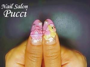 Nail Salon Pucciお客様画像 802