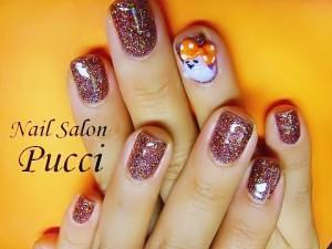 Nail Salon Pucciお客様画像 916