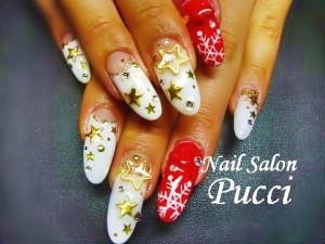 Nail Salon Pucciお客様画像 681