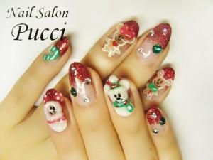 Nail Salon Pucciお客様画像 950