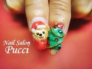 Nail Salon Pucciお客様画像 954