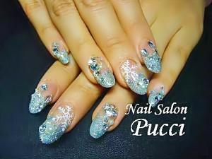 Nail Salon Pucciお客様画像 679