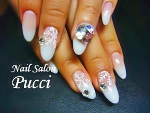 Nail Salon Pucciお客様画像 687