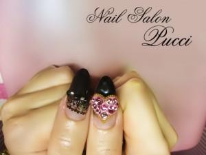 Nail Salon Pucciお客様画像 110
