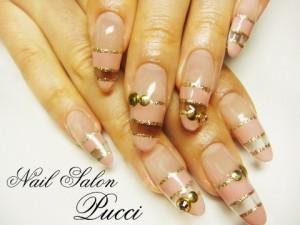 Nail Salon Pucciお客様画像 467