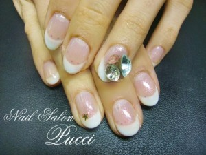 Nail Salon Pucciお客様画像 199