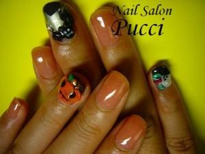 Nail Salon Pucciお客様画像 625