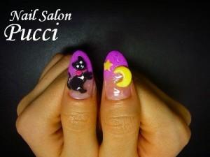 Nail Salon Pucciお客様画像 548