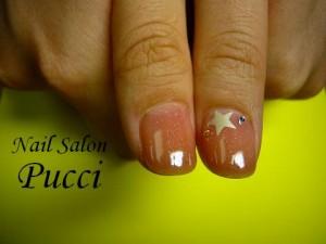 Nail Salon Pucciお客様画像 626